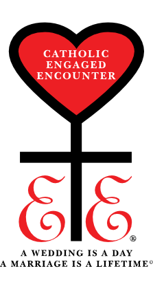 Catholic Engaged Encounter of Tulsa